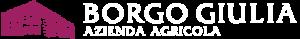LOGO_borgo_giulia_retina